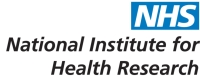 NIHR_UCLH_CBRC_UCL_logos